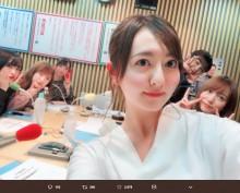 【エンタがビタミン♪】HKT48森保まどか出演『AKB48グループラジオサミット』に反響 「まさかのもりママフィーチャー」