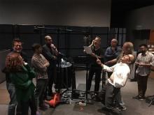 【イタすぎるセレブ達】トム・ハンクスら『トイ・ストーリー4』のアフレコ終え、ストーリーに太鼓判