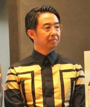 【エンタがビタミン♪】おぎやはぎ矢作 「渋谷でナンパされた」と写真を投稿された過去 全くの嘘に「酷いよね」