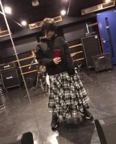【エンタがビタミン♪】山本彩『METROCK』2年連続出演決定 NMB48卒業後もフェスに引っ張りだこ