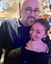 【エンタがビタミン♪】大島優子、舞台『罪と罰』演出家に心から感謝 一方でファンは「デコにチューは要らん」