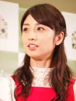 【エンタがビタミン♪】小倉優子、子育てセミナーで学ぶ その内容にママたちも「真似したい」「素敵な言葉」