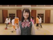 【エンタがビタミン♪】元HKT48若田部遥、ソロでCMソングに挑戦 「ついつい口ずさんでしまいそう」なメロディ