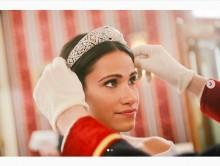 【イタすぎるセレブ達】ヘンリー王子&メーガン妃の愛の軌跡を描いたTV映画 第2弾の一部シーン公開