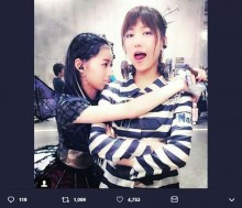 【エンタがビタミン♪】松井珠理奈の誕生日を機に、SKE48がTwitterトレンドを一時席巻