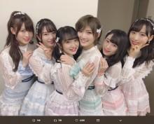 【エンタがビタミン♪】AKB48『選抜総選挙』見送りの決断、再起に向けて「ピンチはチャンス」となるか
