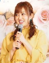 【エンタがビタミン♪】菊地亜美のbefore姿に衝撃の声多数 「本当にこんなお腹だったの?」