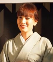 【エンタがビタミン♪】鈴木杏樹の『ZIP!』卒業に視聴者落胆 「金曜日だけは必ず見てました」の声