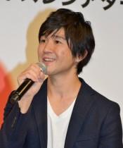 【エンタがビタミン♪】藤巻亮太、Mステでの『3月9日』生歌披露に視聴者から反響「ウルってきてしまった…」