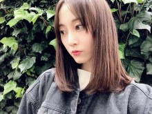 【エンタがビタミン♪】松井玲奈、品川駅で何があった? 「とってもひどいこと言われて悲しい気持ち」