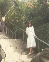 【エンタがビタミン♪】松井咲子、アメーバピグ終了にAKB48時代の名曲『君について』思い浮かべる
