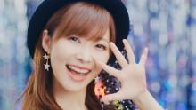 """【エンタがビタミン♪】指原莉乃、48グループ卒業に向け再認識された""""アイドル""""としての存在感"""