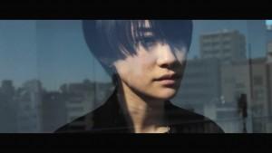 中山咲月が出演する動画「We are BeauTiful.」より