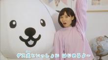 【エンタがビタミン♪】鉄道好き芸人・鈴川絢子が歌う『プラレールおかたづけ歌』公開 母親から「とても勉強になりました!」の声