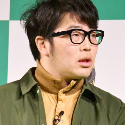 【エンタがビタミン♪】ドランク鈴木拓「芸人は薬物をやらない」説を熱弁も、「コソドロは各事務所にいる」