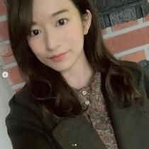 【エンタがビタミン♪】元AKB48竹内美宥、韓国の芸能事務所と契約 続く『PRODUCE 48』の余波