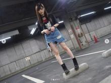 【エンタがビタミン♪】山本彩、膝が出る服装を「寒くないの?」と指摘され「25歳、恥ずかしかった」