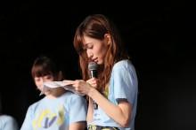 【エンタがビタミン♪】NGT48山口真帆が卒業発表、チーム解体で新体制もすっきりしない再スタート