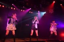 【エンタがビタミン♪】指原莉乃 「人狼だったら卒業やめる」AKB48劇場最終公演後に引退撤回宣言?