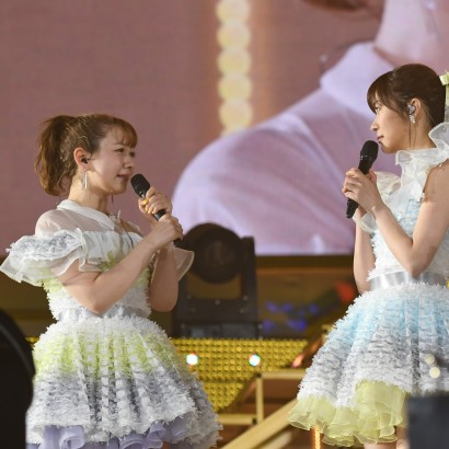 【エンタがビタミン♪】指原莉乃の尽力でHKT48村重杏奈が事務所移籍 ツインプラネットの先輩たちも注目