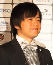 【エンタがビタミン♪】バカリズム『IPPONグランプリ』招待状に「また来た」と塩対応も 「いいね!」3万超