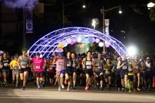 【エンタがビタミン♪】「ユナイテッド・グアムマラソン2019」が熱い! 日本人ランナーも多数 高橋尚子さん「気持ちが熱くなる大会」<現地レポート>