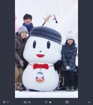 【エンタがビタミン♪】9歳のドラマーよよか『世界が尊敬する日本人100』選出に、ピエール中野「これは快挙」