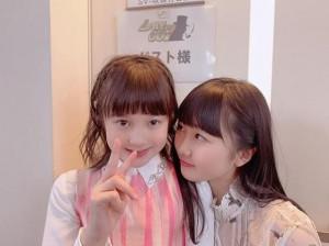 【エンタがビタミン♪】本田紗来と共演YouTuber・すしらーめん《りく》「こんなにも楽しんで貰えた事、宝物です」