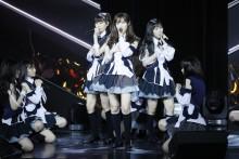 【エンタがビタミン♪】HKT48指原莉乃卒業公演を見届けた尾崎支配人 「彼女からたくさん学んだ 感謝しかない」
