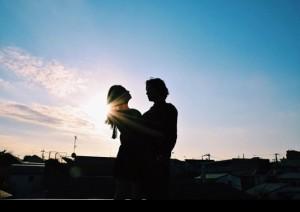 Koki,が木村拓哉の誕生日に投稿した画像(画像は『Kōki, 2018年11月13日付Instagram「Happy birthday Daddy ! 」』のスクリーンショット)