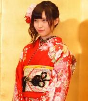 """【エンタがビタミン♪】NGT48突然""""チーム制度変更"""" 『news zero』で街の声「ファンは納得しないと思う」"""