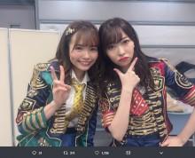 【エンタがビタミン♪】指原莉乃、次回『CDTV』でHKT48卒業シングル『意志』をテレビ初披露