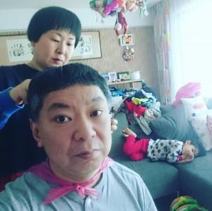 【エンタがビタミン♪】鈴木おさむ・大島美幸夫妻の日常に親近感 「お金持ちなはずなのに、気取ってない」