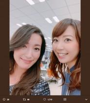 【エンタがビタミン♪】大江麻理子が忙しい時に思い出す 宇宙飛行士・野口聡一さんの言葉に伊藤Pも「勉強になります」