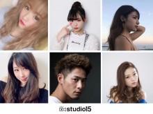 業界初の試み TikToker専門プロダクション『studio15』 「アジアを代表するエンターテイメントチームに」