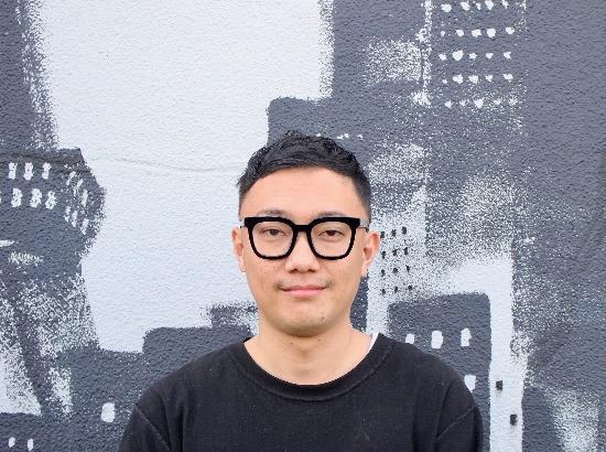 『studio15』代表取締役社長・小野周平氏