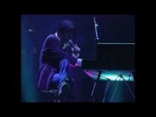【エンタがビタミン♪】尾崎豊逝去から27年、名曲『卒業』にピエール中野「単なる学校の卒業ソングではない」