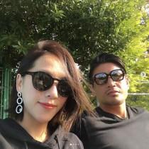 【エンタがビタミン♪】魔裟斗&矢沢心、家族5人で公園へ 「完璧な夫婦過ぎてうらやましい」羨望の声