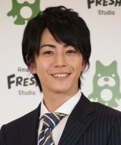 【エンタがビタミン♪】川栄李奈と結婚した廣瀬智紀 広田レオナが太鼓判「大丈夫 こんなに凄い才能のある俳優はなかなかいない」
