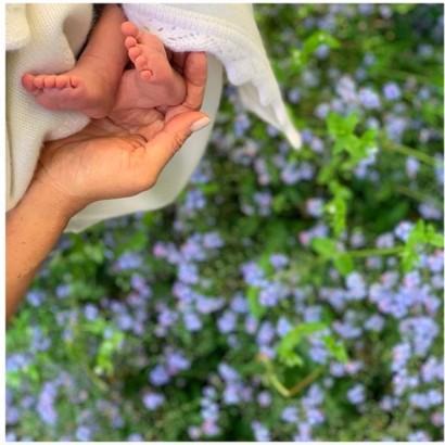 【イタすぎるセレブ達】ヘンリー王子&メーガン妃「世界中の母親達に敬意を表して」 母の日に素敵なメッセージ
