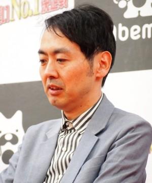 【エンタがビタミン♪】アンガ田中、映画『MIB』で吉本坂46全員の声優起用に「なんか変な力が…」