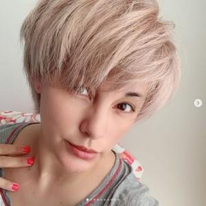 【エンタがビタミン♪】梅宮アンナ、NYセレブが通う美容院で学んだこと プロフェッショナルなら「高くて当然」