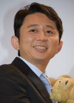 【エンタがビタミン♪】有吉弘行、3児のパパになったデンジャラス安田(51)に「俺も諦めなくていいんだな」