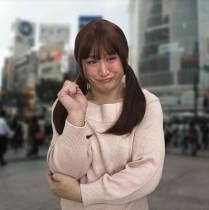 """【エンタがビタミン♪】ガリットチュウ福島のものまね""""娘と姉妹に思われたい母親""""に「やべぇわたしだ!」の声"""