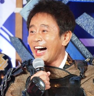 【エンタがビタミン♪】浜田雅功56歳に 誕生日は小川菜摘&ハマ・オカモトが揃って祝福 貴重な3ショットも