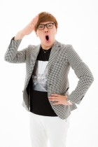 【エンタがビタミン♪】HIKAKINがランクイン 『中高生男女に聞いた 令和の教科書に載りそうな有名人トップ10』
