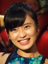 【エンタがビタミン♪】小島瑠璃子、実家での食卓風景を投稿も「あざとい」「ちゃっかり宣伝してる」の声