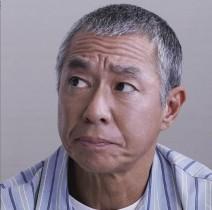 【エンタがビタミン♪】柳葉敏郎、『白い巨塔』で「迫真の演技力」の声 妻役・岸本加世子も好評