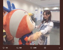 【エンタがビタミン♪】HKT48森保まどか、ケガに悩むところをメンバーに励まされ嬉し泣き「みんなだいすきっ!」