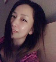"""【エンタがビタミン♪】中島美嘉、ナチュラルショットが""""無敵"""" 「可愛い!!」の嵐"""